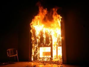 benghazi_burning